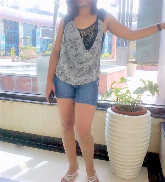 Chandigarh-Call-Girls-Jaipur-Escorts-Service-Pune_(277_636532401486557663.jpg