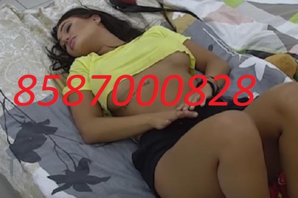 373047_ana-korac_ls-s.jpg