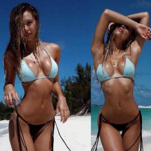 2018-Teen-Open-Sexy-Hot-Sex-Bikini-Set-Young-Girl-Bikini.jpg
