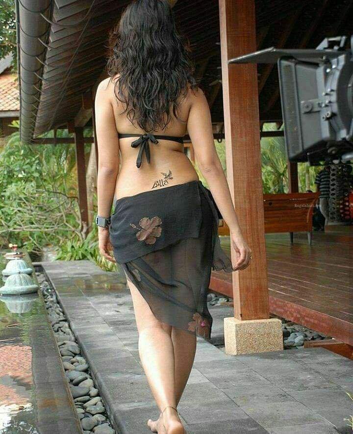 Geetika_Singh.jpg